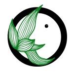 logo_ass_300px_72dpi