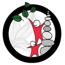 logo_ateliers_300px
