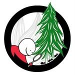 logo_ecole_foret_300px