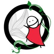 logo_petitspoints_300px
