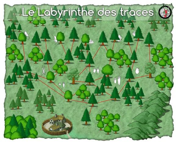 2015-04-09_animal_trace_labyrinte