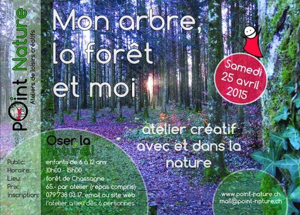 2015-04-25_mon_arbre_foret_moi_pub