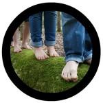 button_sentier_pieds_nus