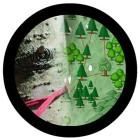 button_trace_labyrinthe