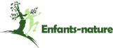 logo-enfants-nature