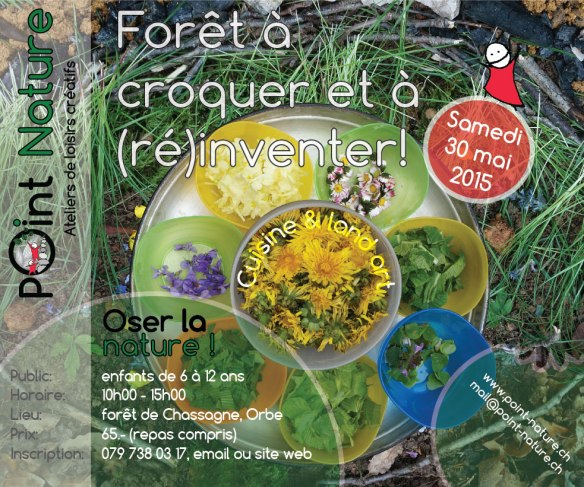 2015-05-30_foret_croquer_reinventer_472x394px