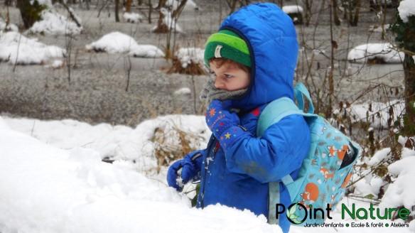 2015_ptitspoints_hiver_DSCN2469_800x450px
