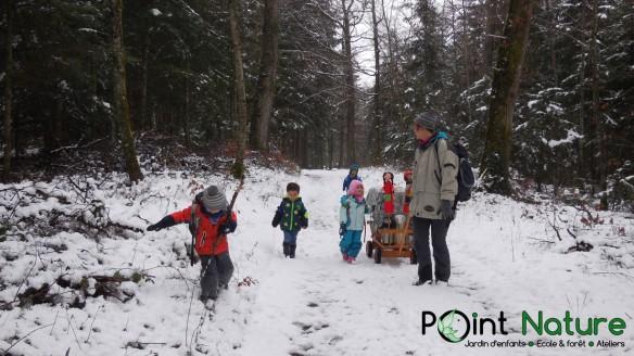2015_ptitspoints_hiver_DSCN2471_800x450px