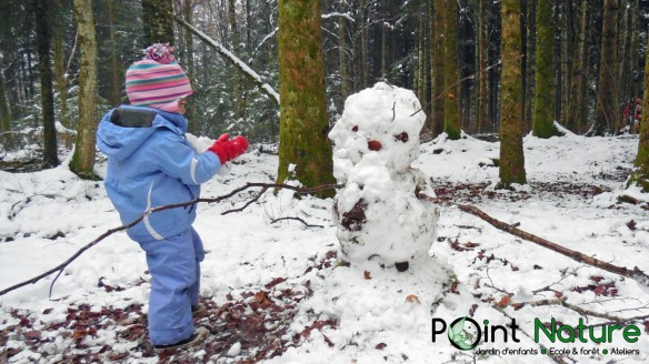 2015_ptitspoints_hiver_dscn2477_b_800x450px.jpg