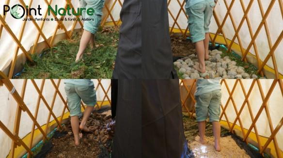 2015-05-31_fete_nature_dsc02821_b