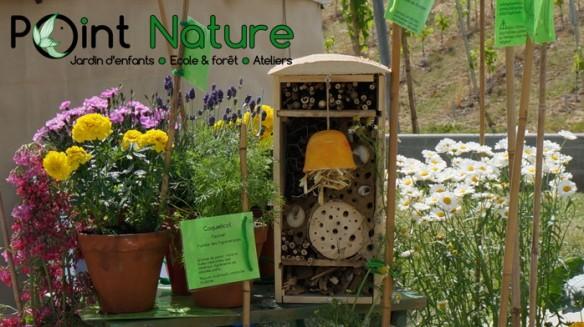 2015-05-31_fete_nature_DSC02989