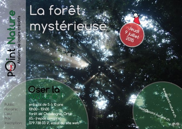 2015.07.09_atelier_foret_mysterieuse_843x600px