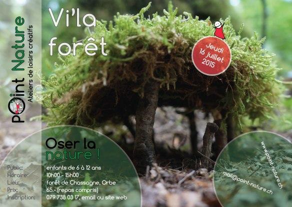 2015.07.16_atelier_vi_la_forêt_843x600px