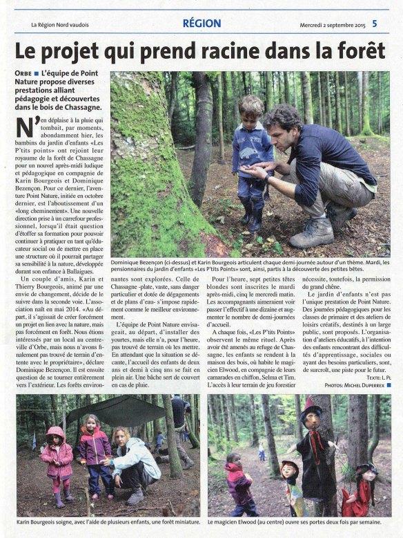 2015_09_02_press_region_projet_prend_racine_0600x800px150dpi