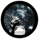 2015_ateliers_button_foret_mysterieuse_40px72dpi