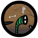button_vingt_mille_lieues sous_terre