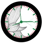 point_nature_icon_clock_08h15_400x400px