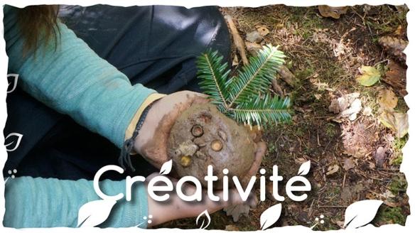 ateliers_equilibre_creativite_0800x450px072dpi