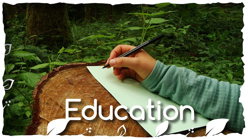 ateliers_equilibre_education_0800x450px072dpi