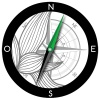 point_nature_icon_compass_400x400px