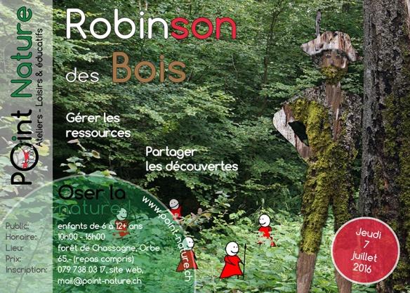 2016_07_07_robinson_des_bois_840x600px.jpg