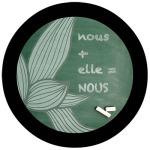 2016_ecoleforet_icon_quatuor_chalkboard_400x400px150dpi
