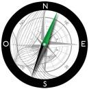 2016_ecoleforet_icon_quatuor_compass_400x400px150dpi