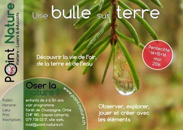 2016_05_14au16_atelier_bulle_ sur_terre_840x600px