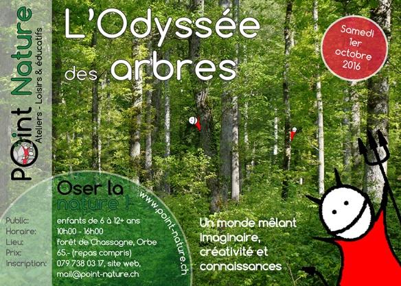 2016_10_01_ateliers_odyssee_arbres_840x600px_150dpi.jpg