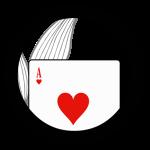 icon_o_400x400px150dpi_carte