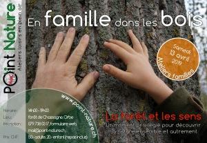 atelier familles 2019.04.13