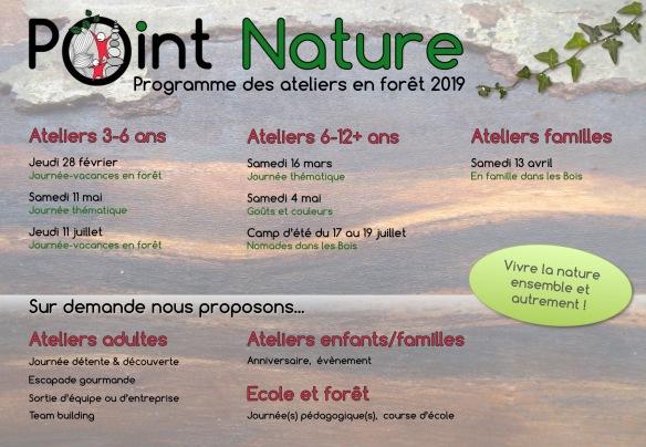 programme ateliers 2019-1b web