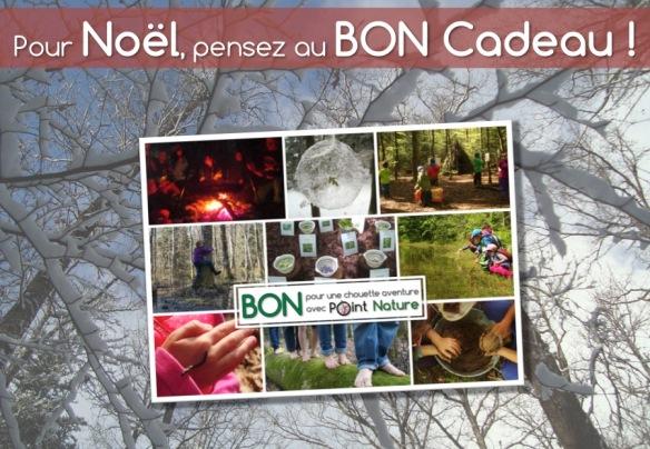 Affiche Bon cadeau-web