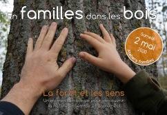 Atelier Familles 2020-web