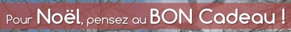 bandeau-bon-cadeau-site-web