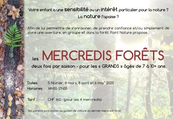 Mercredis forêt 2020-1-web