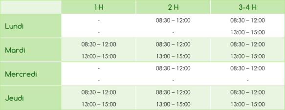 horaires-ecc81cole-2020-2021